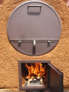 barrel-oven-see-the-fire