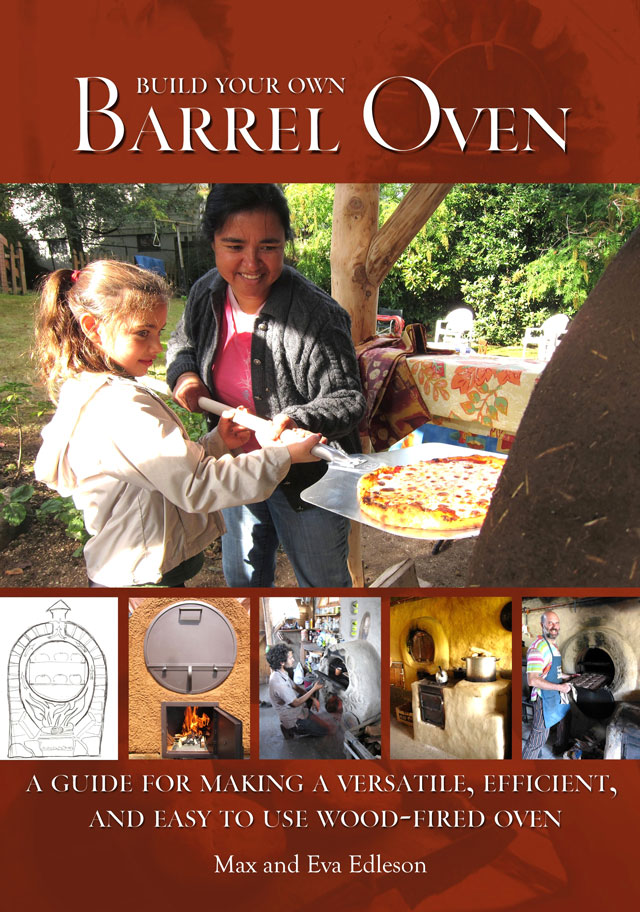 Cover-The-Barrel-Oven