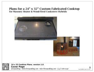 24 x 32 Cooktop Plans 1.0_1
